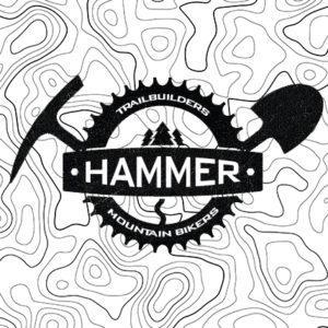Hammer Bakker